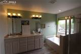 9305 Winged Foot Road - Photo 23