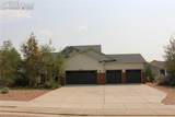 9305 Winged Foot Road - Photo 3