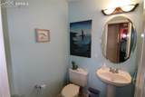 9305 Winged Foot Road - Photo 35