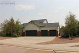 9305 Winged Foot Road - Photo 4