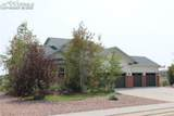 9305 Winged Foot Road - Photo 6