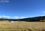 966 County Road 411 - Photo 50