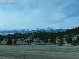 230 County Road 326 - Photo 1