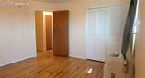 3607 Brentwood Terrace - Photo 17