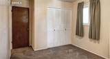 3607 Brentwood Terrace - Photo 20
