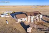 37450 Judge Orr Road - Photo 1