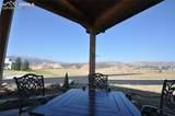 3061 Treeline View - Photo 42