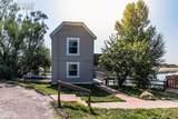 1763 Woodmoor Drive - Photo 1