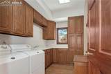 2850 Rossmere Street - Photo 10