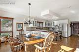2850 Rossmere Street - Photo 8