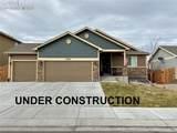 6541 Vedder Drive - Photo 1