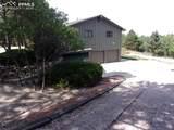 3250 Wade Circle - Photo 42