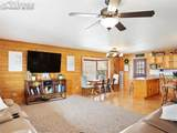95 Stanford Place - Photo 8