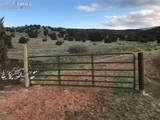 Lot 22 Pope Valley Ranch Road - Photo 1