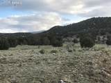 Lot 22 Pope Valley Ranch Road - Photo 10