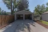 2116 El Paso Street - Photo 32