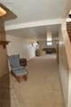 17015 Hill Crest Court - Photo 21