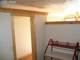 17015 Hill Crest Court - Photo 31