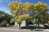 3435 Knotwood Drive - Photo 19