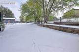 3435 Knotwood Drive - Photo 24