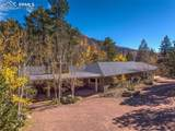 9005 Ute Road - Photo 3