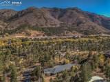 9005 Ute Road - Photo 38
