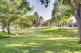 3103 Broadmoor Valley Road - Photo 17