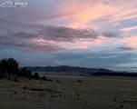 314 Puma Hills Road - Photo 2
