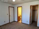 2040 Jeanette Way - Photo 10