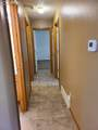 2040 Jeanette Way - Photo 11