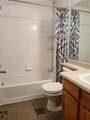 2040 Jeanette Way - Photo 12