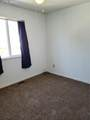2040 Jeanette Way - Photo 14