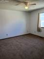 2040 Jeanette Way - Photo 15