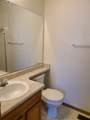 2040 Jeanette Way - Photo 16