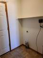 2040 Jeanette Way - Photo 17