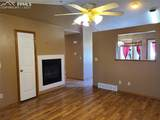 2040 Jeanette Way - Photo 4