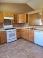 2040 Jeanette Way - Photo 6