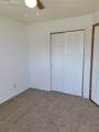 2040 Jeanette Way - Photo 8