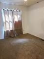 2040 Jeanette Way - Photo 9