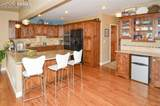 5725 Chase Point Circle - Photo 12