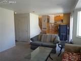 6162 Morse Bluff Drive - Photo 19