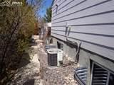 6162 Morse Bluff Drive - Photo 7