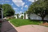 1325 Hillcrest Avenue - Photo 28