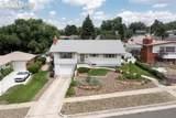 1325 Hillcrest Avenue - Photo 30