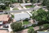 1325 Hillcrest Avenue - Photo 32