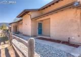 755 Apache Trail - Photo 2