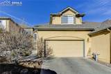 5715 Sonnet Heights - Photo 1