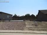10573 Kelowna View - Photo 1