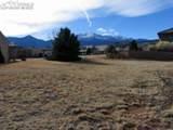 3925 Lumina View - Photo 5