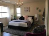 7468 Forest Falcon View - Photo 15
